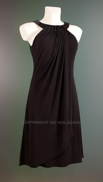 Magic Nights Little black dress 1186