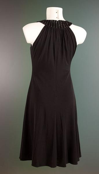 Magic Nights Little black dress 1186