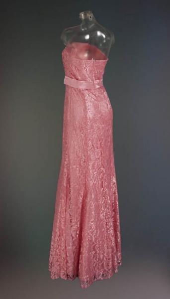 Ashwi Galajurk roze kant 639
