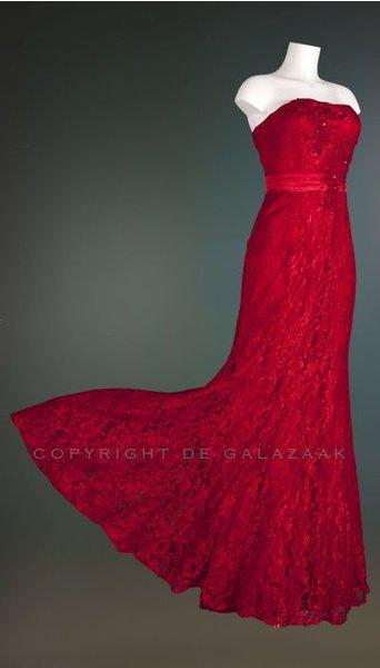 Ashwi Galajurk rood 706