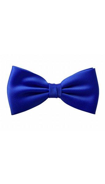 Strik blauw 1243