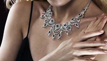 De grootste collectie gala-sieraden van Nederland vind u bij De Galazaak