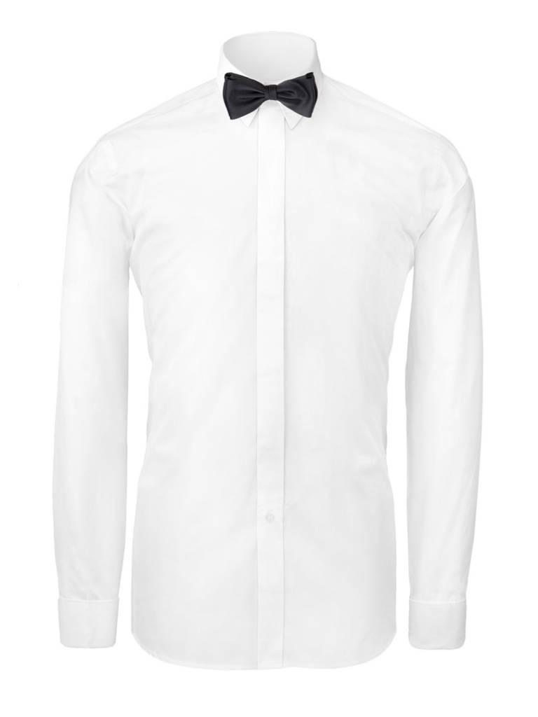 Overhemd 1256