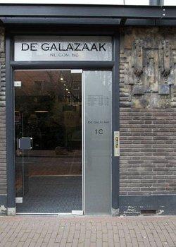 Galazaak Amersfoort