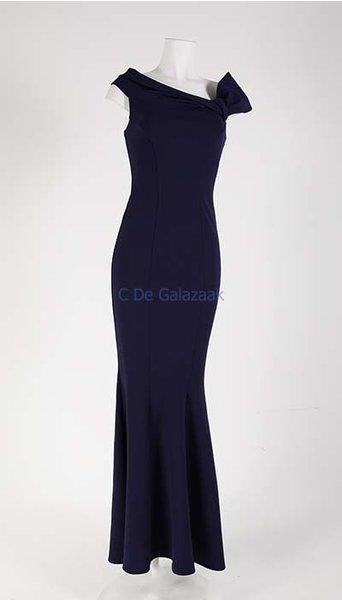 Galajurk navy blauw  2734