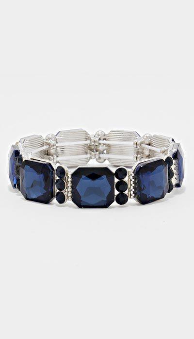 GLZK 1 Armbanden 2912