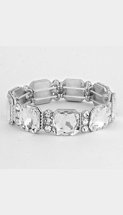 Armbanden 2910