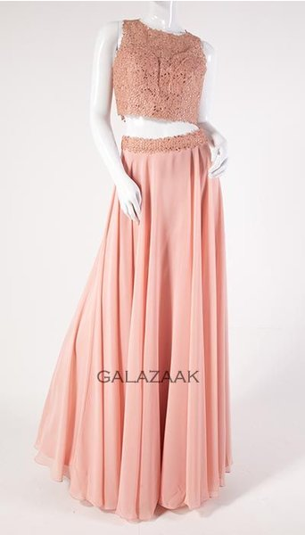 Galajurk peach  2830