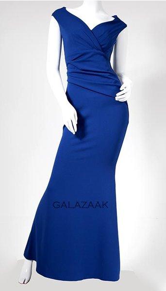 Galajurk blauw  3000