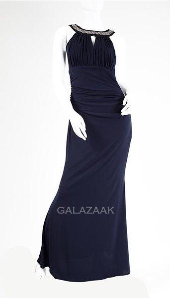 Galajurk navy blauw  3028