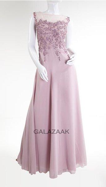 Galajurk roze  3108