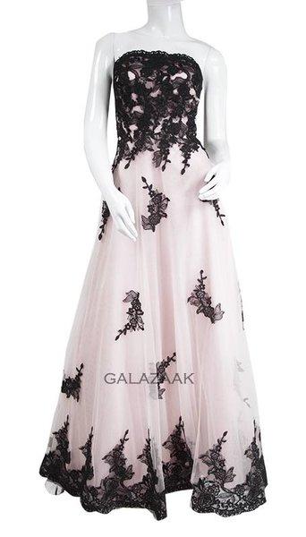 Galajurk roze  3244