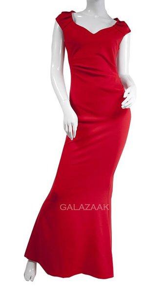 Galajurk rood  3260
