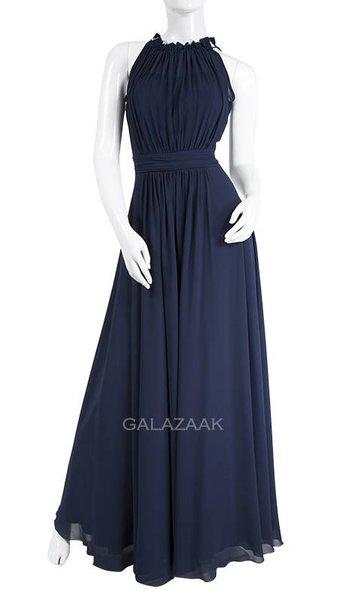 Galajurk navy blauw  3333