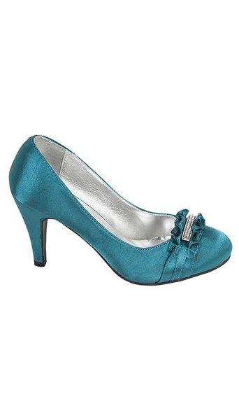 Emilia shoes pumps 1801