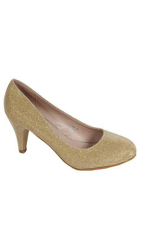 Emilia shoes pumps 2582