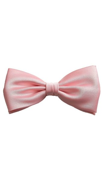 Roze Strik 3466