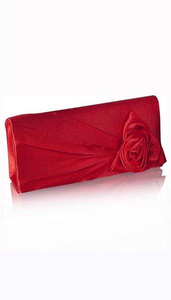 Rode  clutch 3490
