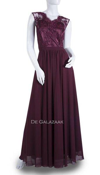 Bordeaux galajurk 3516