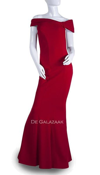 Rode galajurk  3543