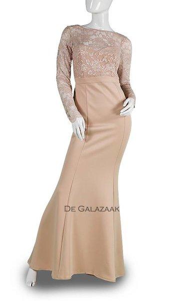 Lange jurken eindhoven