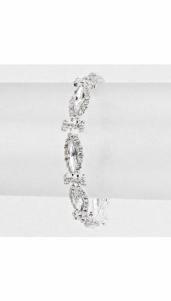 Armbanden 3654