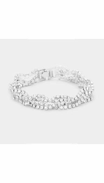 Armbanden 3656
