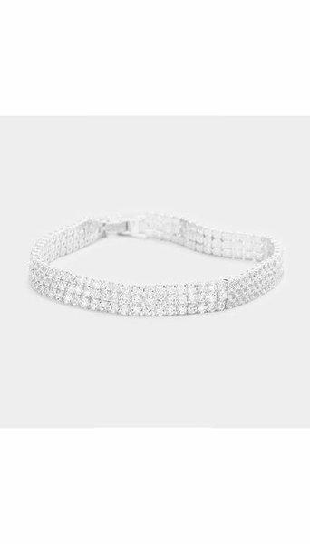 Armbanden 3657
