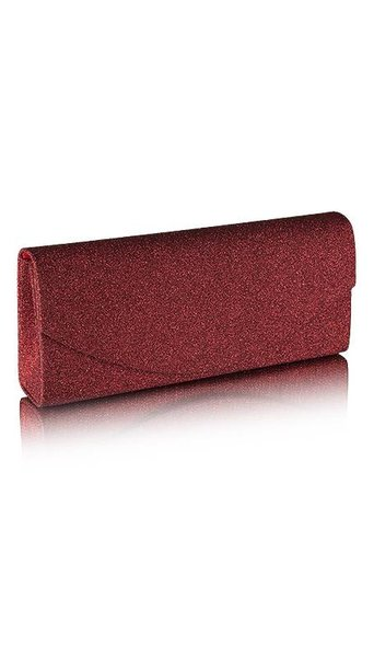 Clutch rood 2526
