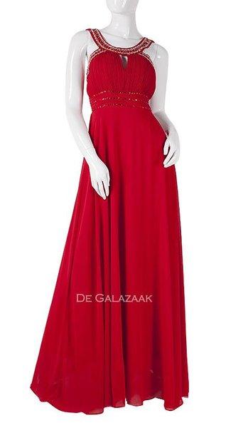 Rode galajurk  3880