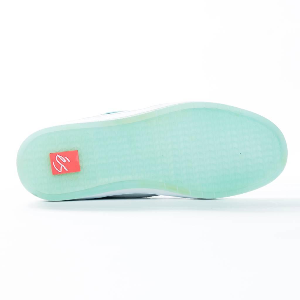 eS Skateboarding eS Skateboarding | Accel Slim x DGK