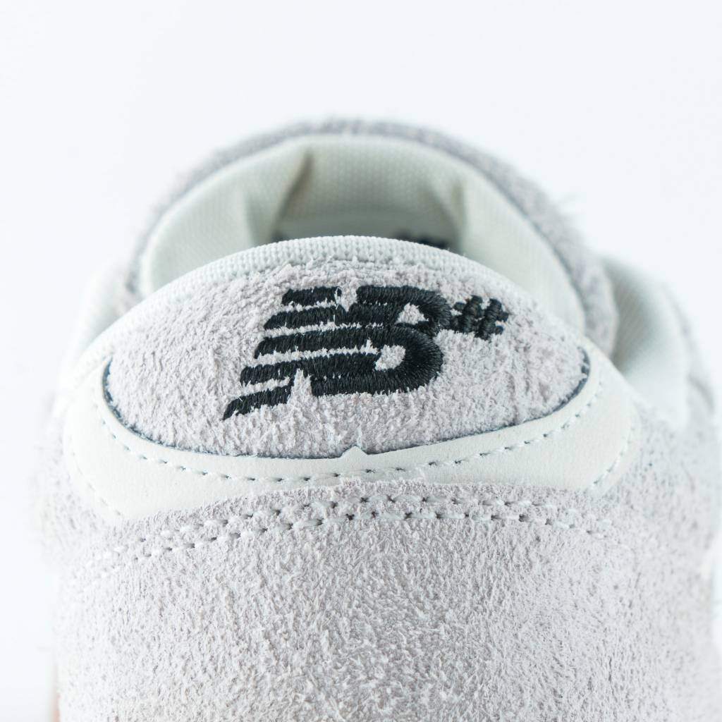 New Balance Numeric New Balance Numeric | 598 - Off White Suede