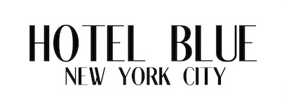 Rough Luxury | Hotel Blue NYC
