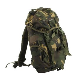 FOSTEX RECON BACKPACK, 15 LTR