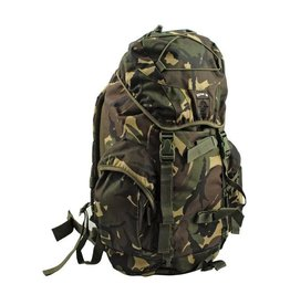 FOSTEX RECON BACKPACK, 35 LTR