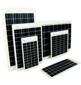 Sunware Solarmodul S-Serie