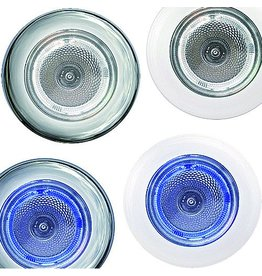 Hellamarine LED Spotleuchte Ambient