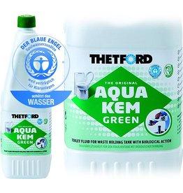 Thetford Aqua Kem Green biologisch