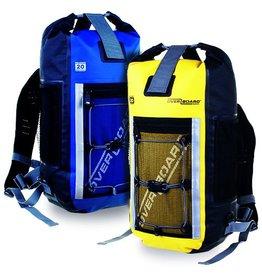 Overboard Rucksack Backpack ProSports 20