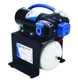 Jabsco Druckwassersystem Single