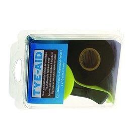 Tear-Aid Klettband Tye-Aid Kit