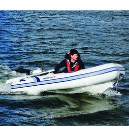 Highfield Schlauchboot Roll-up PVC