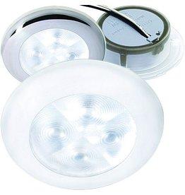 Hellamarine LED Downlights Rakino