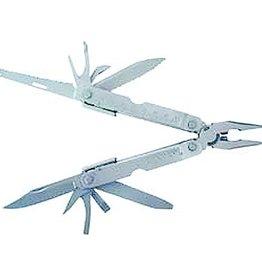 Lalizas SkipperMate Multi-Messer