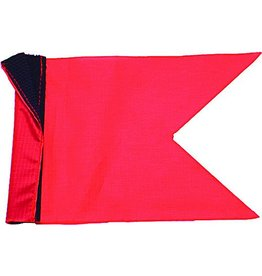 Protestflagge