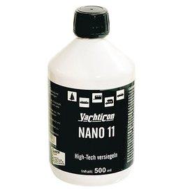 Yachticon Nano 11 (Erstbeschichtung)