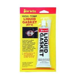 Starbrite Liquid Gasket