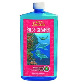 Starbrite Sea-Safe Bilge Cleaner