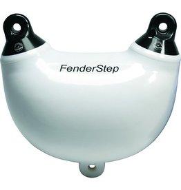 Dan Fender Step