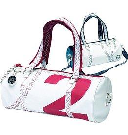 Haveco Tube Bag Sea Lady